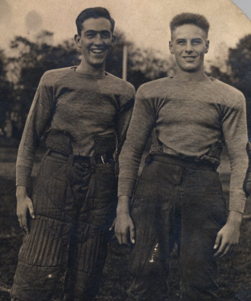 State Champs, 1910<br>